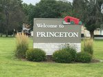 sign-at-entrance-to-princeton